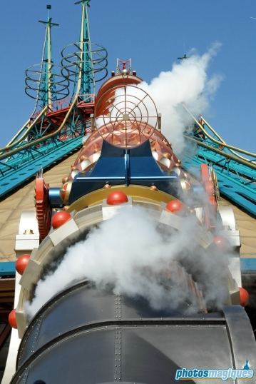 space mountain mission 1 - photo #28