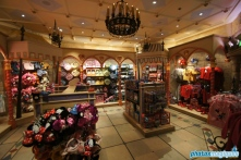 Sir Mickey's Boutique