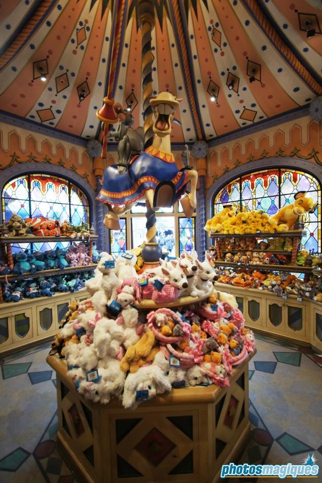 Sir Mickey S Boutique Photos Magiques