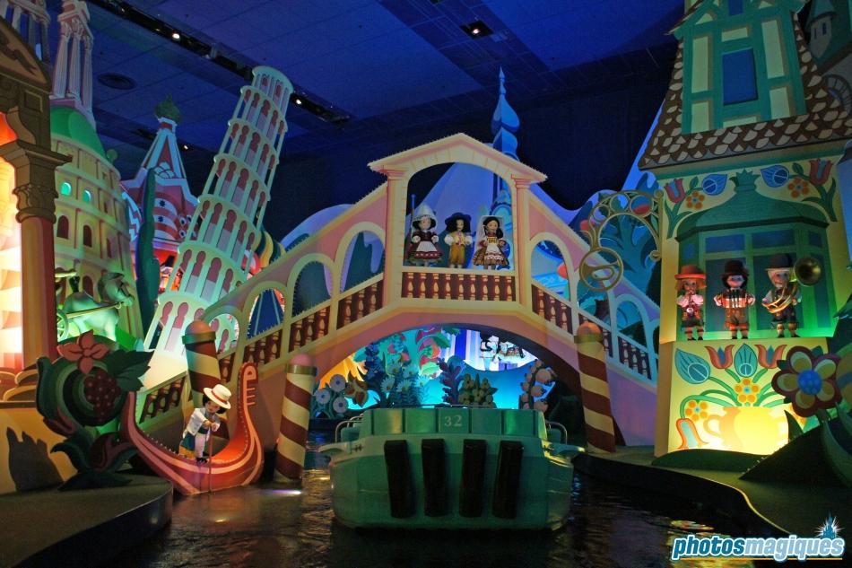 Connaissez vous bien Disneyland Paris? - Page 11 Dsc020761