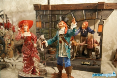 Harrington's Fine China & Porcelains