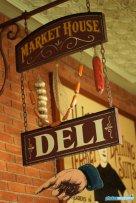 Market House Deli