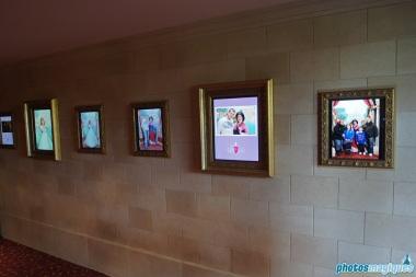 Princess Pavilion