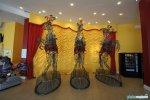 Magic Circus Hotel