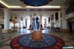 Dream Castle Hotel