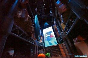 Ratatouille: The Adventure