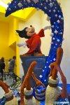 LEGO Store Disney Village