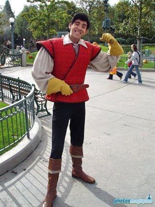 Gaston (2004)
