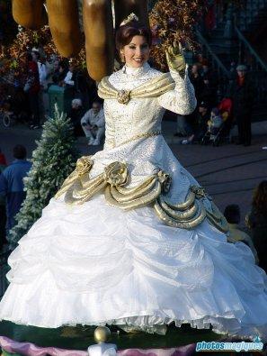 Belle (2005)