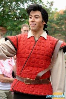 Gaston (2006)