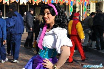 Esmeralda (2006)