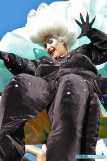 Ursula (2006)