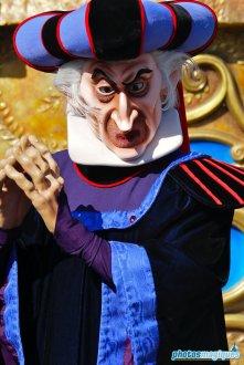 Frollo (2007)