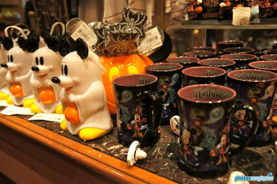 disneys halloween festival 2014 disneys halloween festival 2014