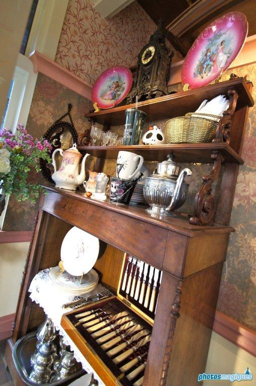 New Century Notions - Flora's Unique Boutique