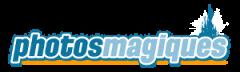 cropped-logo-photosmagiques1.png